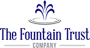Fountain Trust Logo